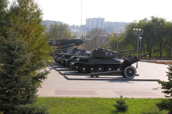 http://infula.ru/images/parkp2.jpg
